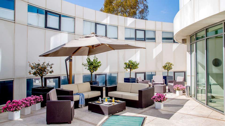 Enea Hotel - Edit_Terrace4.jpg