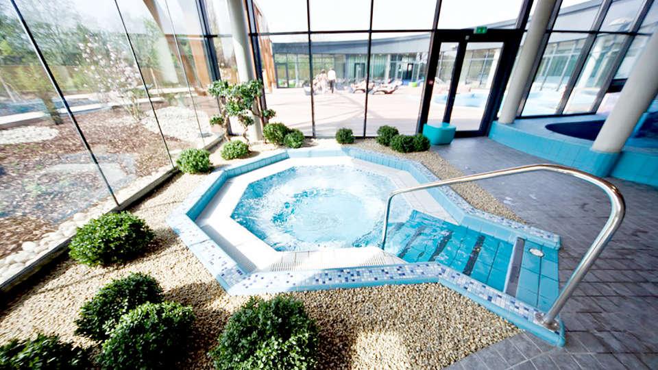 Hôtel Les Jardins d'Adalric - Obernai - Edit_Pool3.jpg
