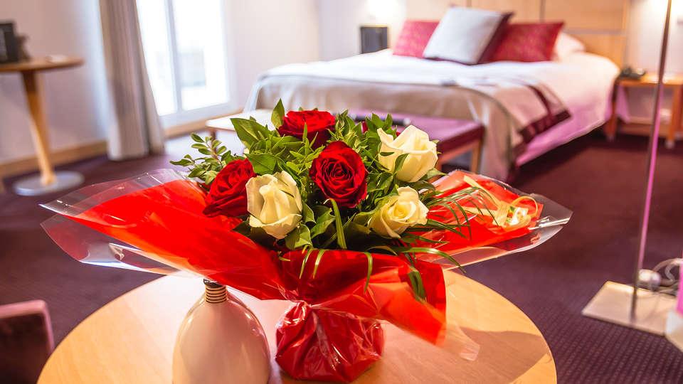 Le Richebourg Hôtel Restaurant et Spa - Edit_Romantic.jpg