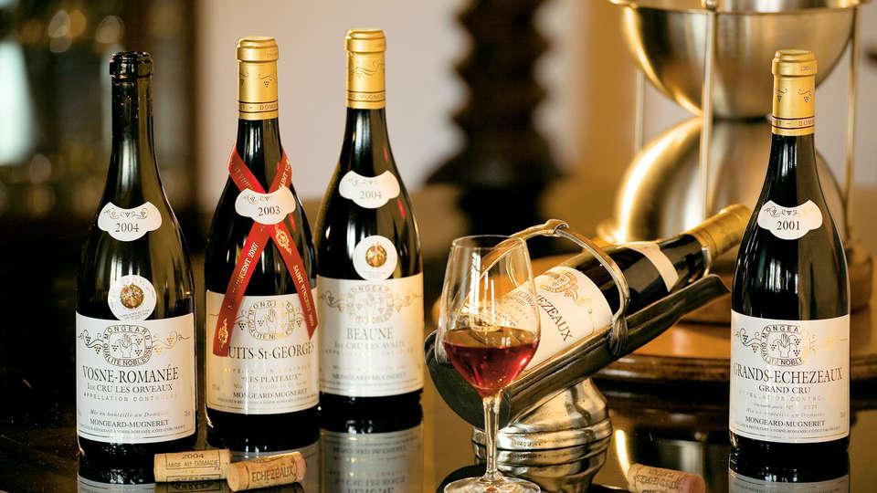 Le Richebourg Hôtel Restaurant et Spa - Edit_Wine2.jpg