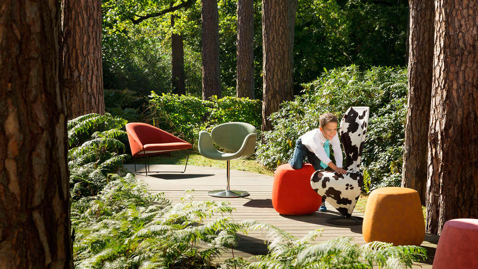 Dolce La Hulpe Brussels  - EDIT_garden.jpg