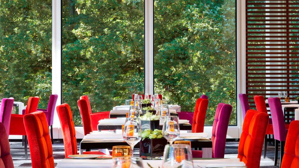 Dolce La Hulpe Brussels  - EDIT_restaurant1.jpg