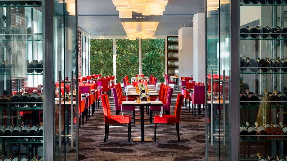 Dolce La Hulpe Brussels  - EDIT_restaurant3.jpg