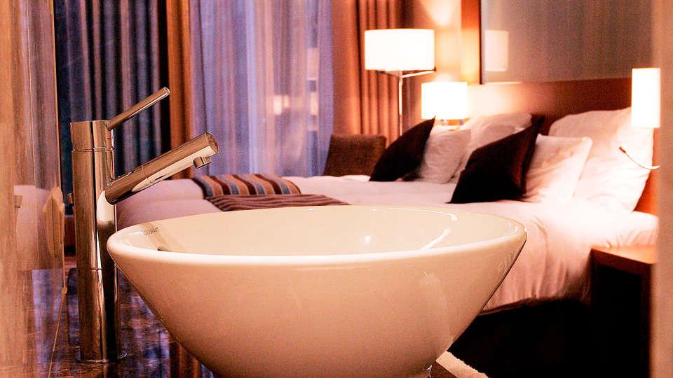 Dolce La Hulpe Brussels  - EDIT_room9.jpg