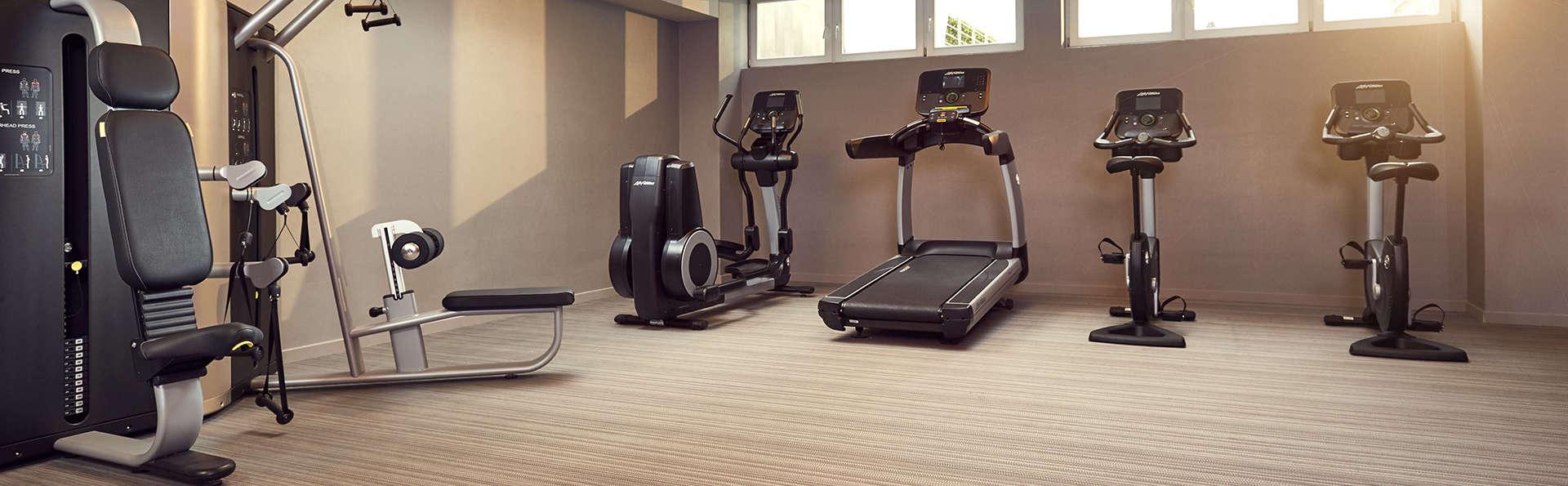Van der Valk Hotel Verviers - edit_fitness.jpg