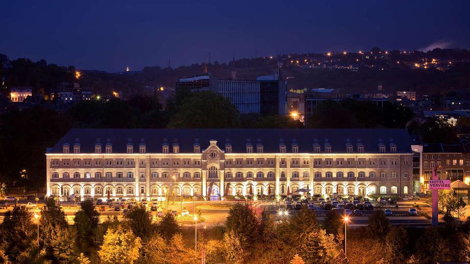 Van der Valk Hotel Verviers - edit_facade1.jpg