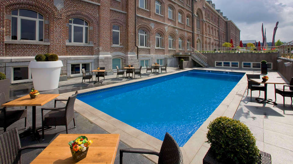Van der Valk Hotel Verviers - edit_pool.jpg