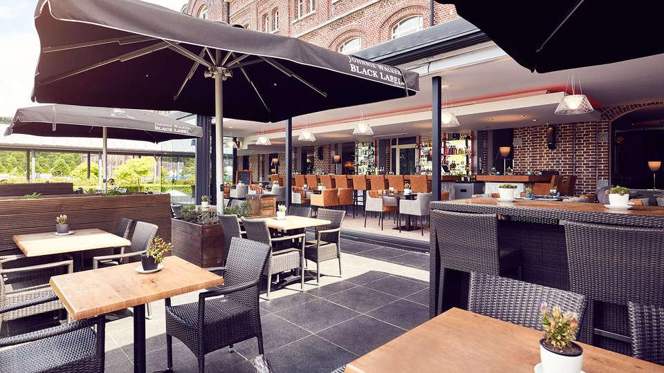 Van der Valk Hotel Verviers - edit_terras.jpg