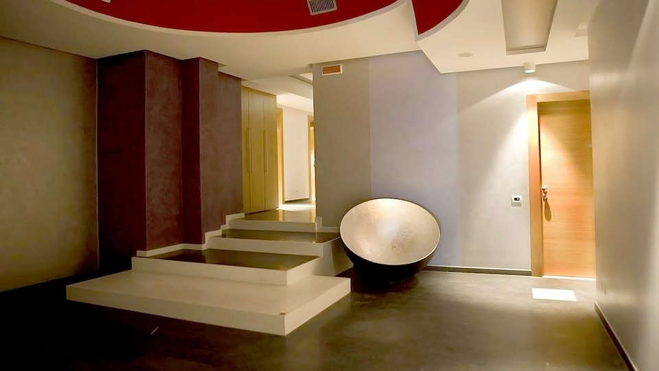 Art Hotel & Park Lecce - Edit_hall.jpg