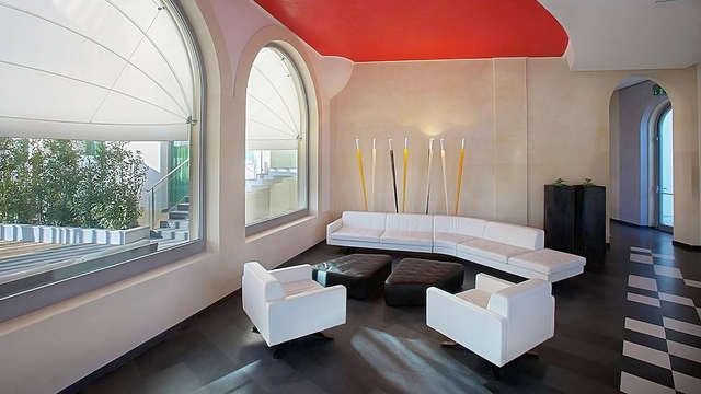 Art Hotel Park Lecce