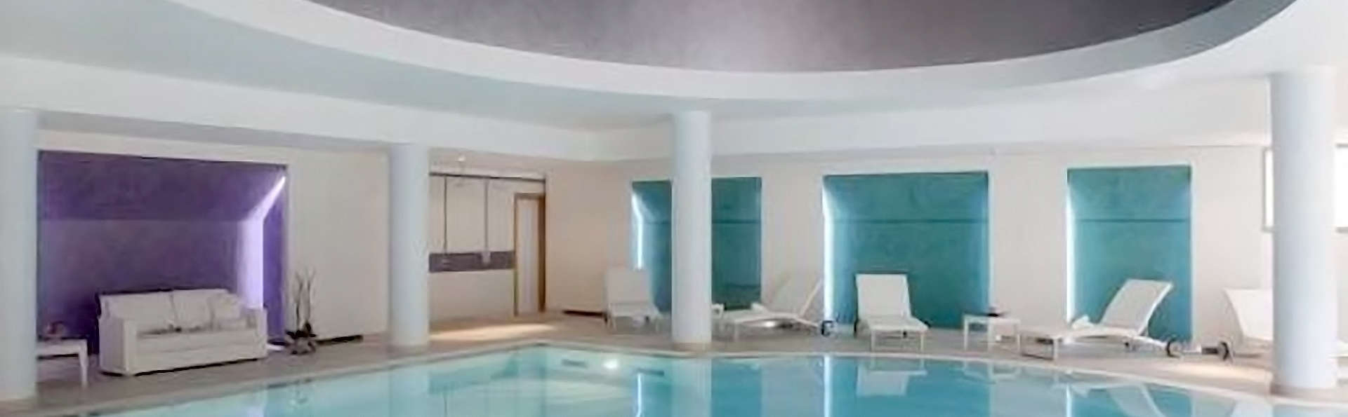 Art Hotel & Park Lecce - Edit_Spa.jpg