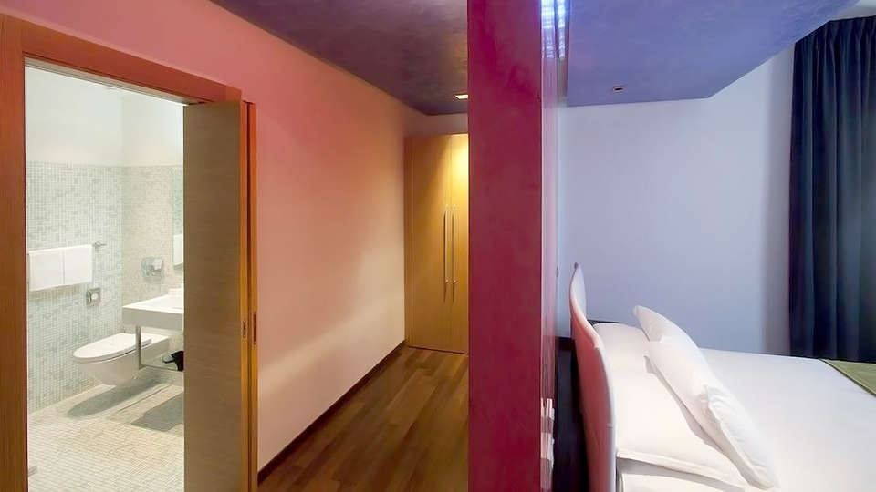 Art Hotel & Park Lecce - Edit_Room6.jpg