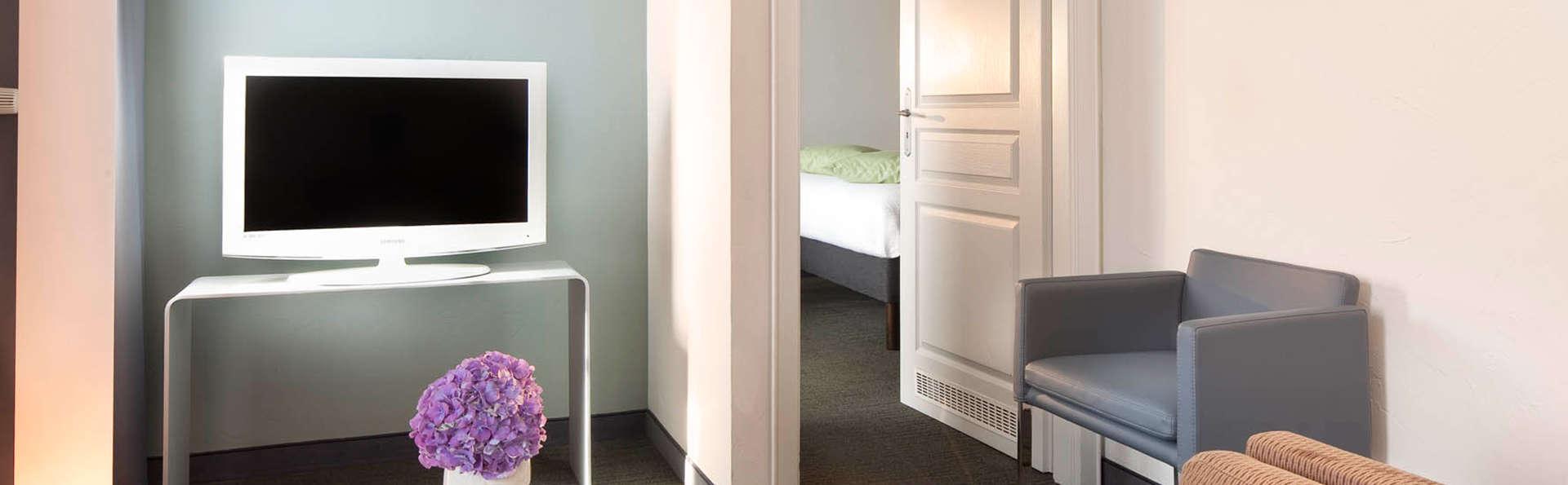 Le Colombier Obernai - edit_room5.jpg