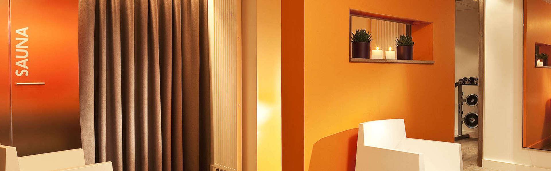 Le Colombier Obernai - Edit_sauna.jpg