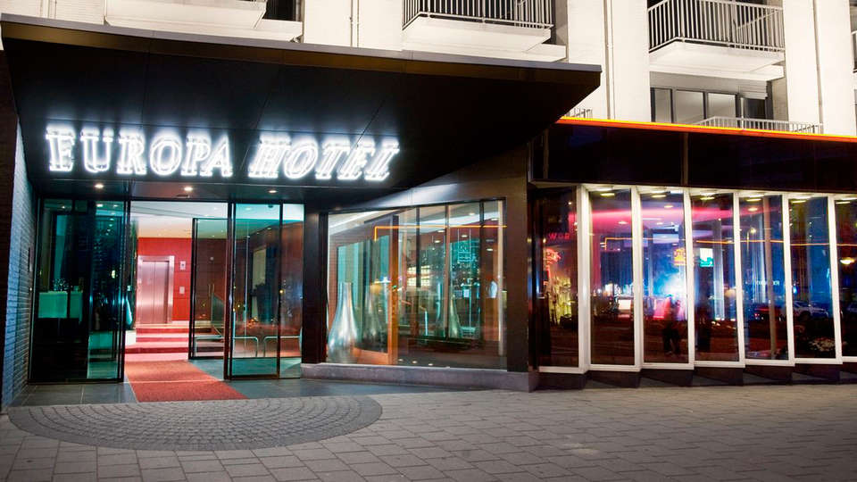 Bilderberg Europa Hotel Scheveningen - EDIT_front.jpg