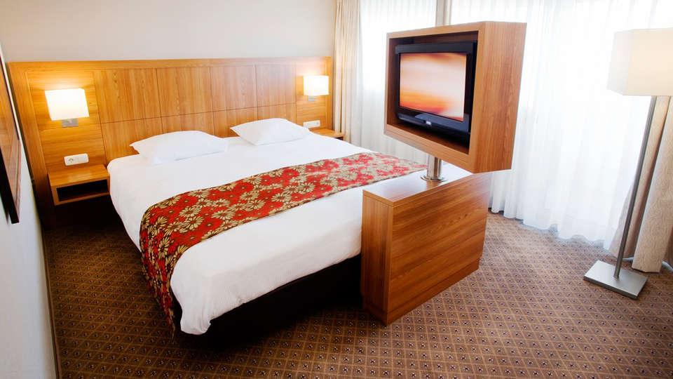 Bilderberg Europa Hotel Scheveningen - EDIT_komfort_plus.jpg