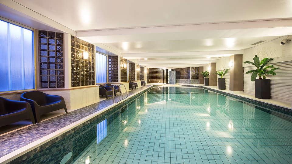 Bilderberg Europa Hotel Scheveningen - EDIT_spa.jpg