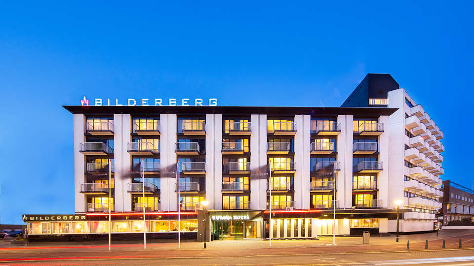 Bilderberg Europa Hotel Scheveningen - EDIT-front.jpg