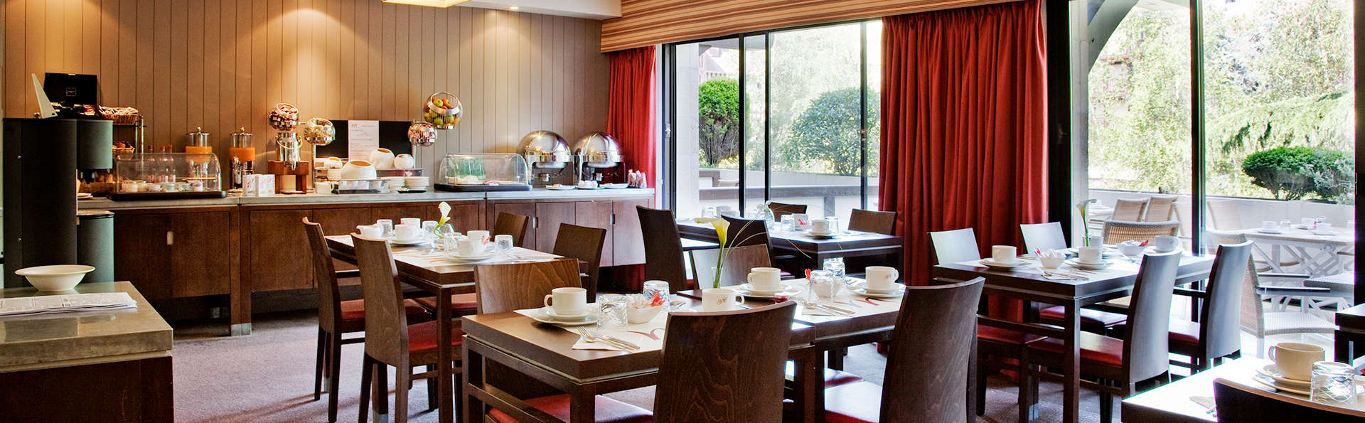 Mercure Deauville Centre - Edit_Restaurant2.jpg