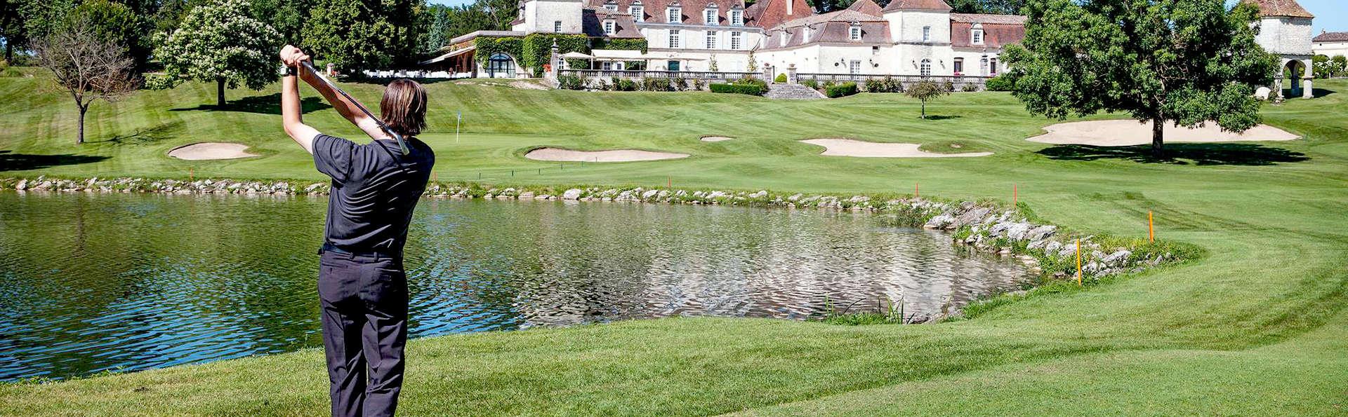 Le Château des Vigiers - Edit_golf4.jpg