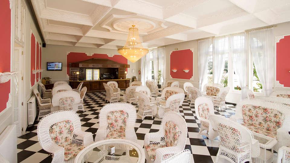 Balneario Hotel Palacio de las Salinas - EDIT_cafeteria.jpg