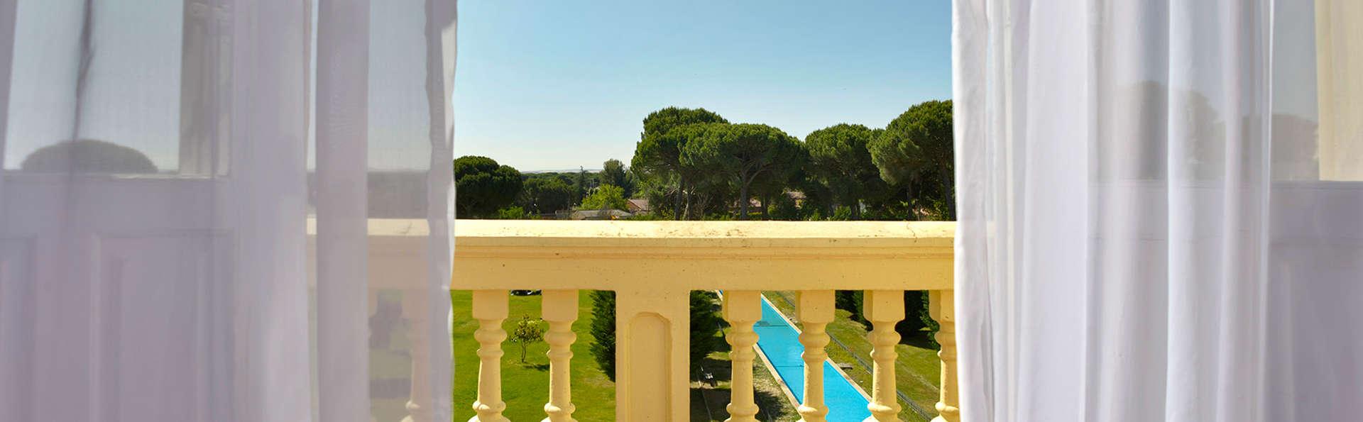 Balneario Hotel Palacio de las Salinas - EDIT_view.jpg
