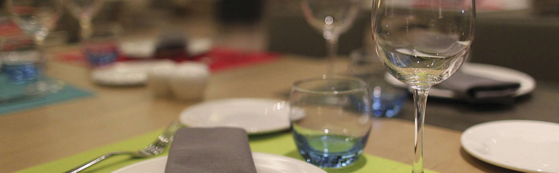 Romantisme et gastronomie à Gérone (à partir de 2 nuits)