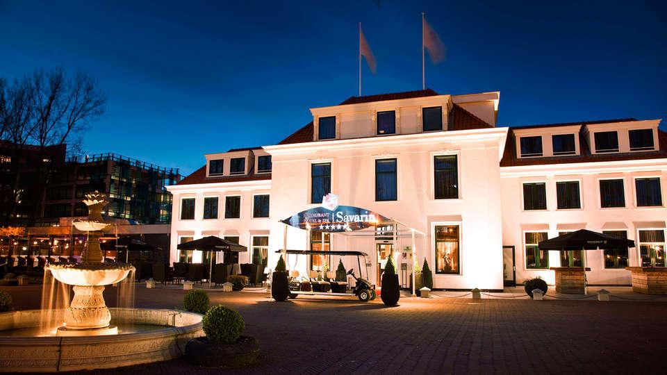 Hotel & Spa Savarin - edit_front1.jpg