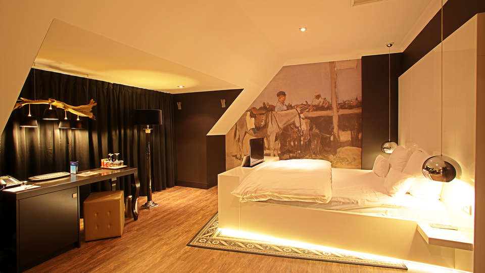 Hotel & Spa Savarin - edit_Junior_executive_suite.jpg