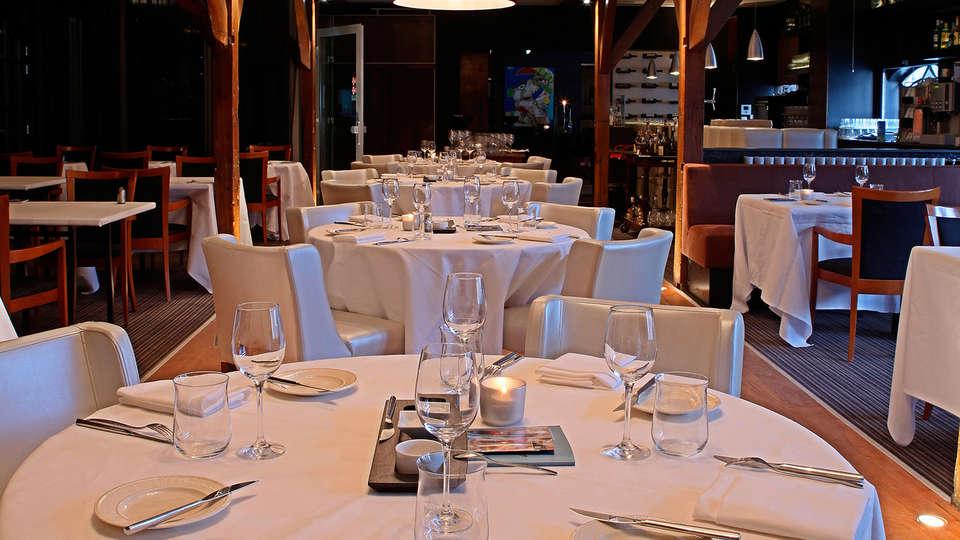 Hotel & Spa Savarin - edit_restasurnate44.jpg