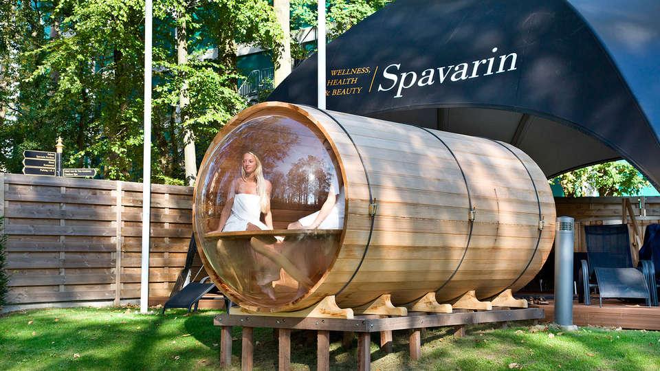 Hotel & Spa Savarin - edit_spa3.jpg