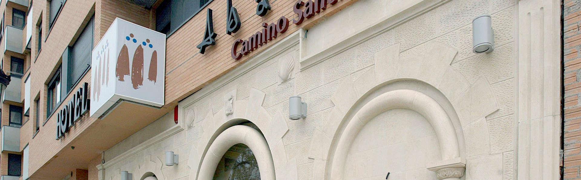 Abadía Burgos Camino Santiago - Edit_Front.jpg