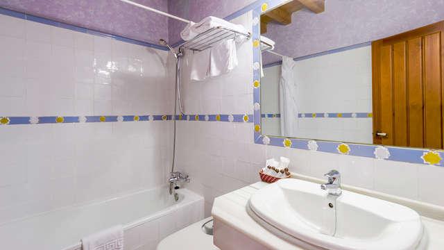 Abadia Hotel - Bath