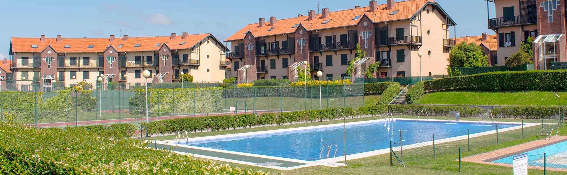 Abba Comillas Golf Apartments - Edit_Pool2.jpg