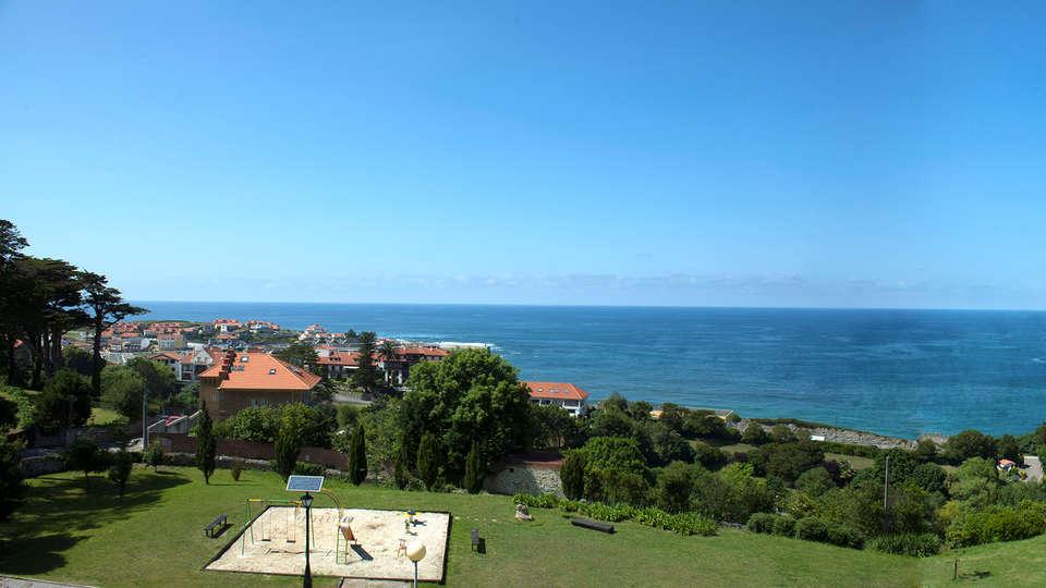 Abba Comillas Golf Apartments - Edit_view.jpg