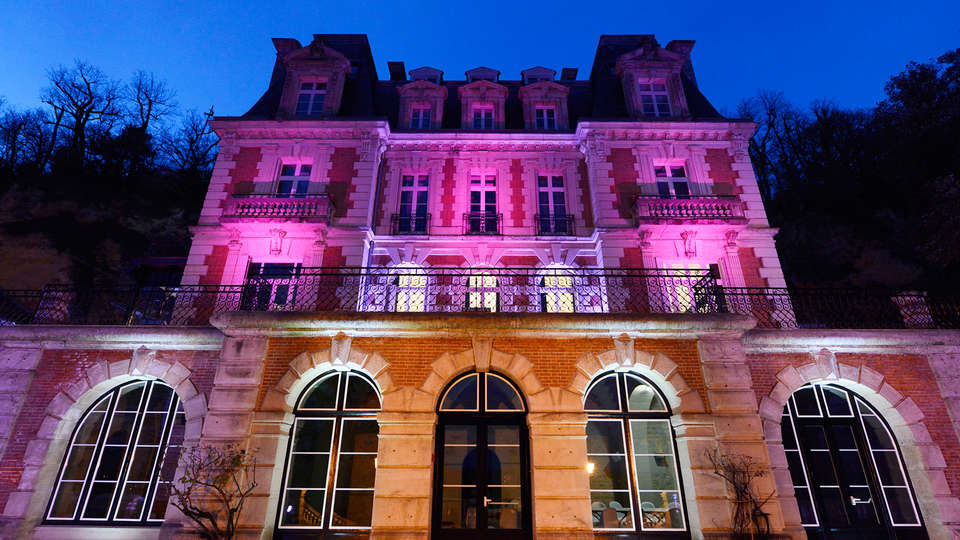 Art Hôtel Tours - edit_ART_HOTEL_facade2.jpg