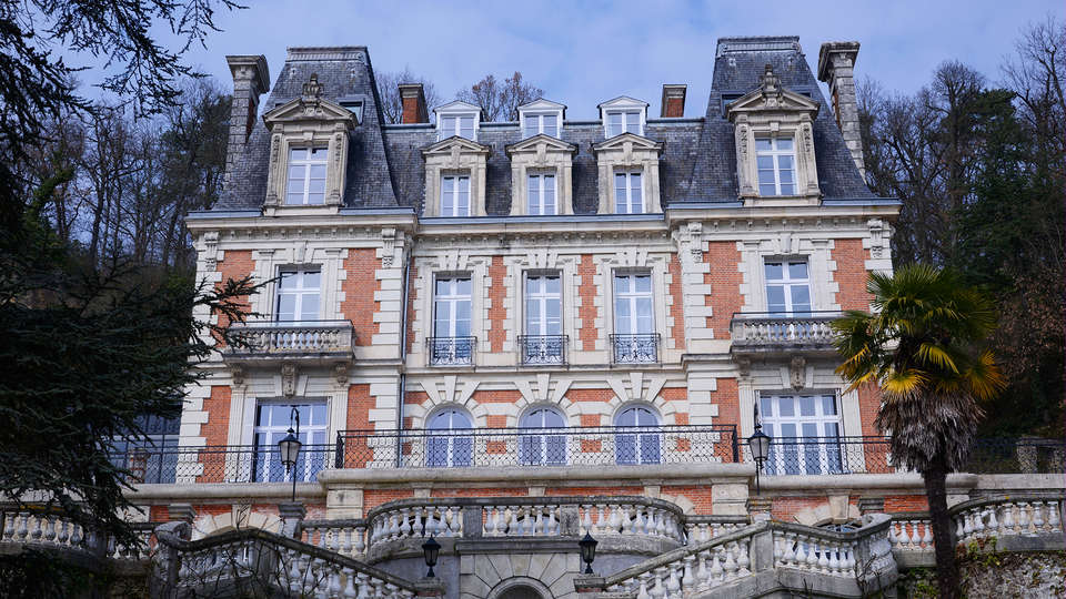 Art Hôtel Tours - edit_ART_HOTEL_facade.jpg