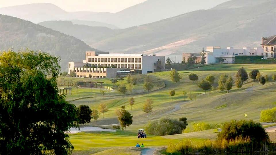 Castillo de Gorraiz Hotel Golf & Spa - Edit_Front.jpg