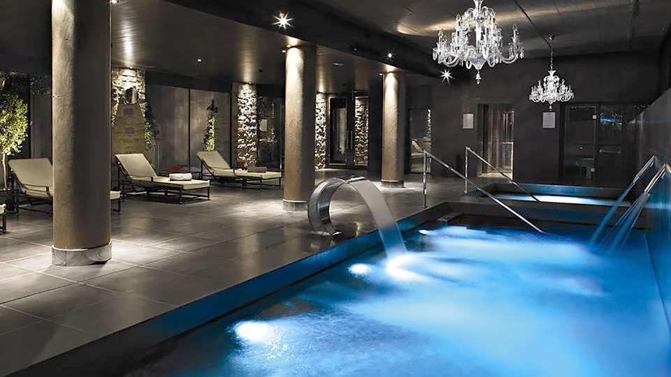 Castillo de Gorraiz Hotel Golf & Spa - Edit_Spa3.jpg