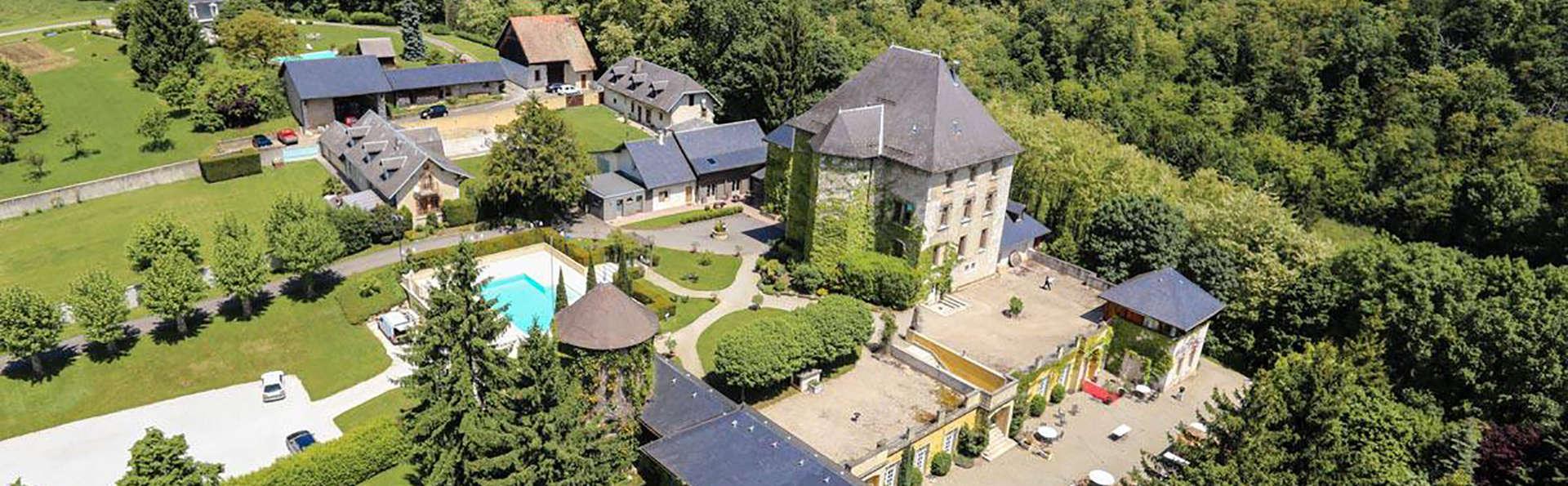 Château de Candie - EDIT_aerea.jpg
