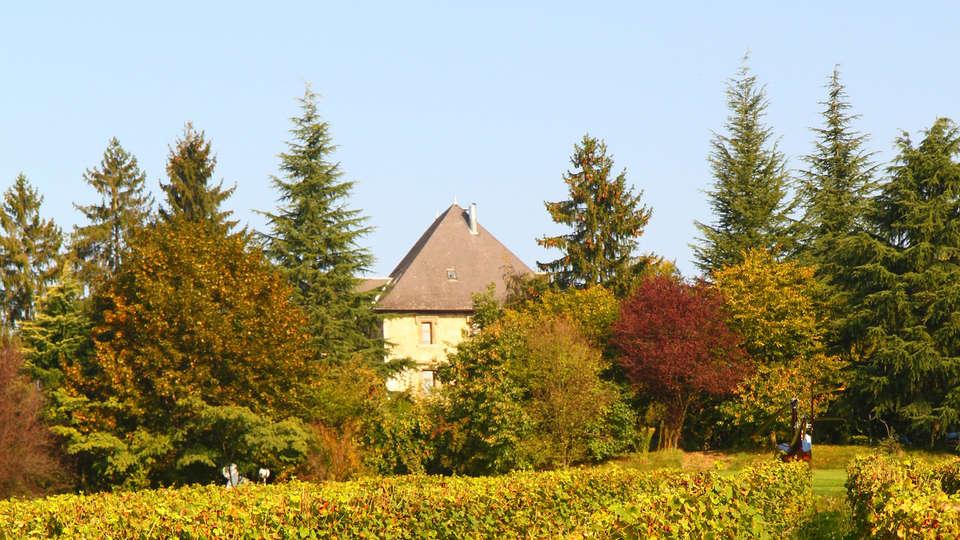 Château de Candie - EDIT_vinas.jpg