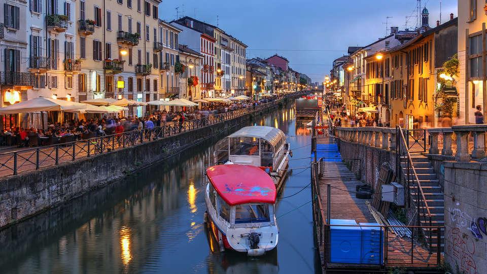 Mercure Milano Regency  - Edit_Destination2.jpg