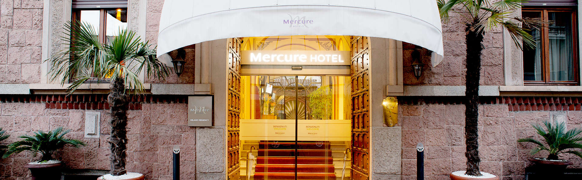 Mercure Milano Regency  - Edit_Front2.jpg