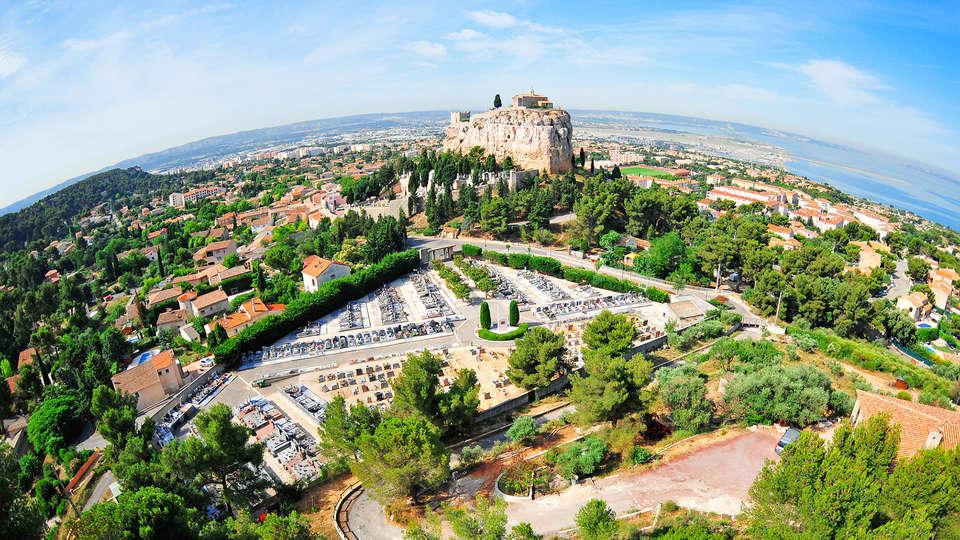 Golden Tulip Marseille Airport - EDIT_destination.jpg