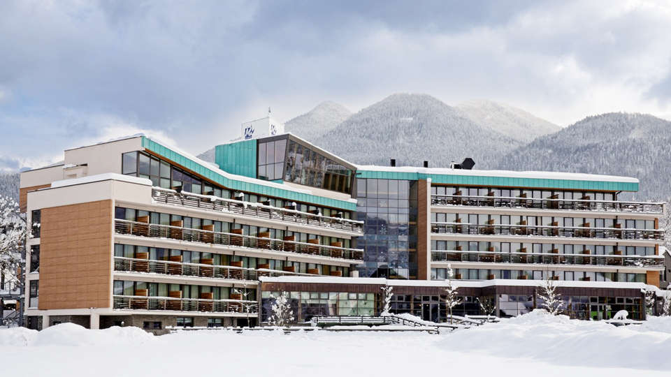 Bohinj ECO Hotel - Edit_FrontWinter.jpg
