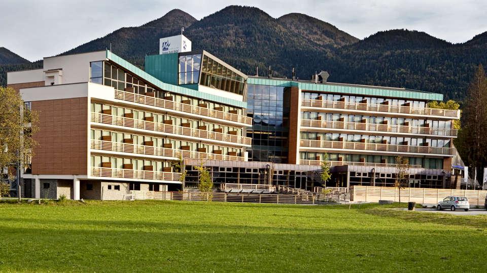 Bohinj ECO Hotel - Edit_Font2.jpg