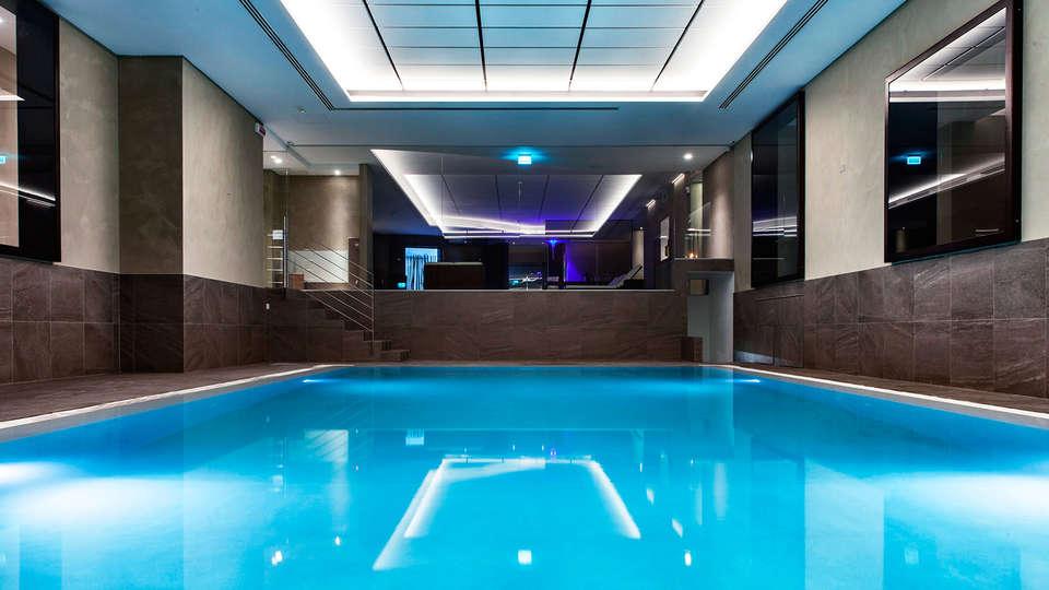 Hotel Saccardi & Spa - EDIT_spa.jpg