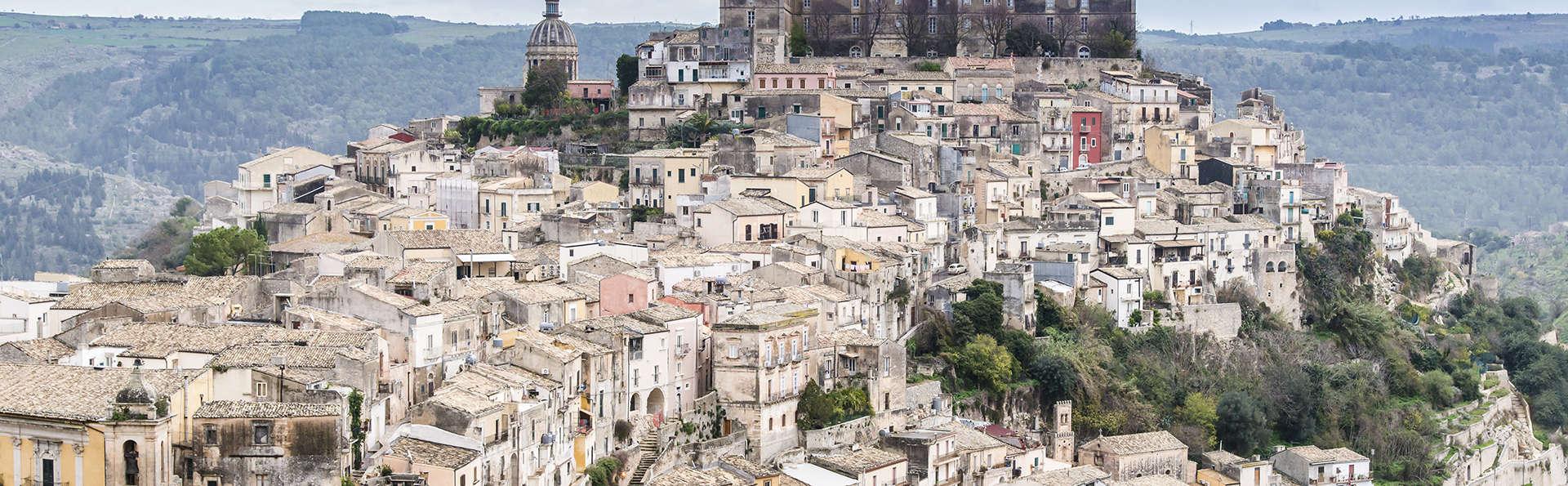Villa Principe di Belmonte - Edit_Destination2.jpg