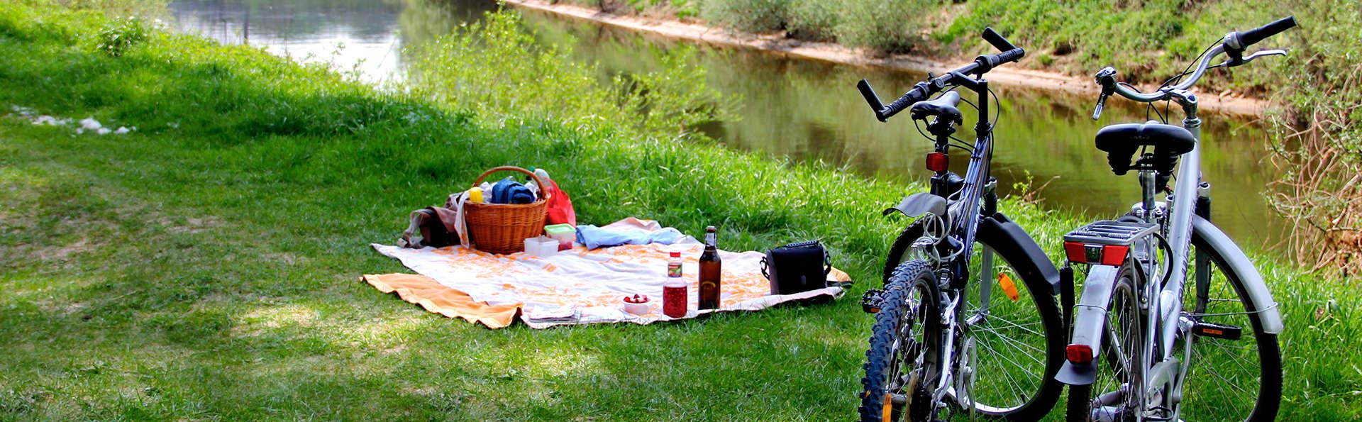 Hotel Arrows - EDIT_picnic.jpg