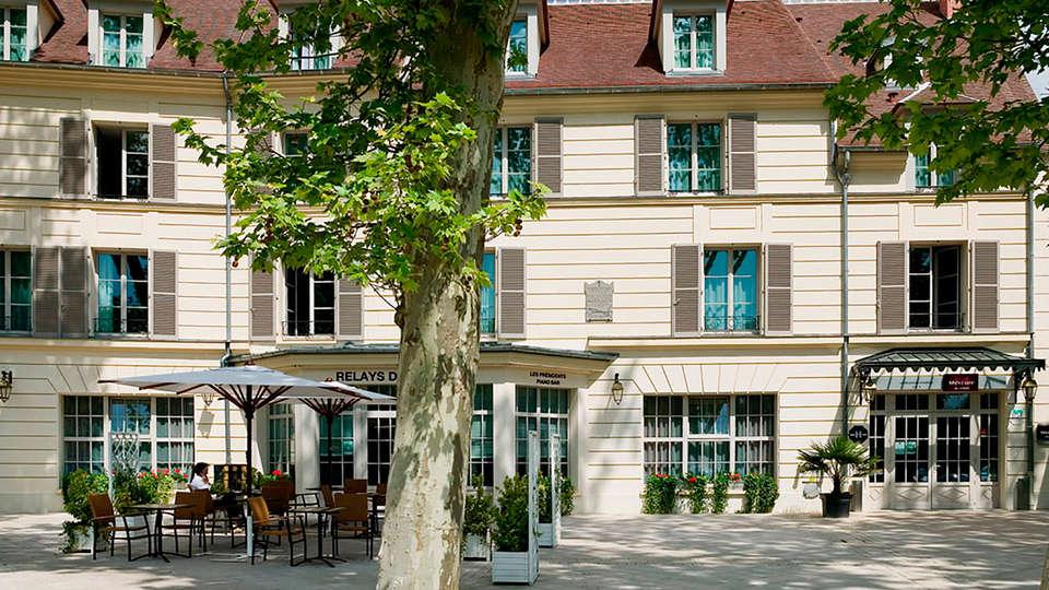 Mercure Relays du Château Rambouillet - EDIT_front4.jpg